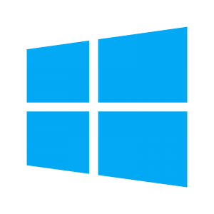 png-to-icon-windows-10-4